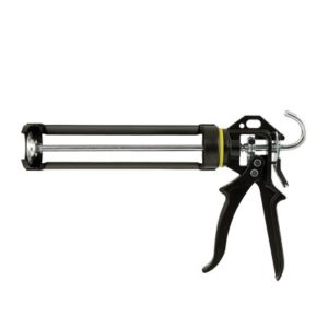 Soudal Heavy Duty Caulking Gun